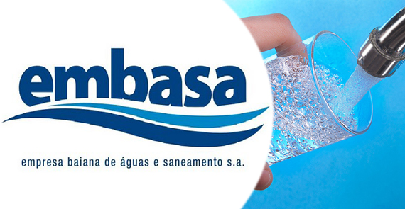 embasa-4s4df