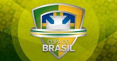 3824,vitoria-esta-confirmado-na-copa-do-brasil-2016-3