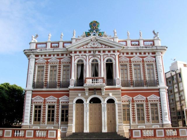 Palacio-Paranagua-Secom-Ilhéus-1