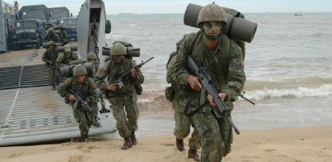 soldado_fuz_nav