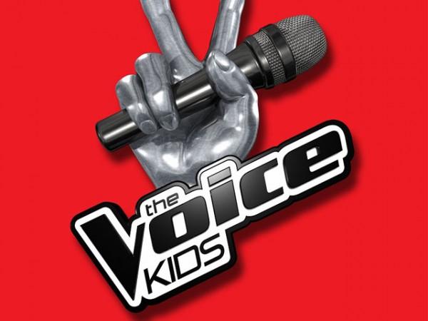 the-voice-kids1-600x450