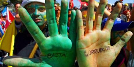 19049_basta_corrupção_1_460x230