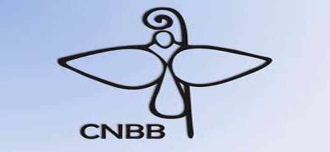 cnbb-logo-1