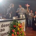 pps vitoria da conquista 2016 (1)