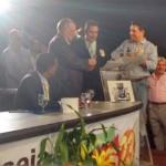 pps vitoria da conquista 2016 (7)