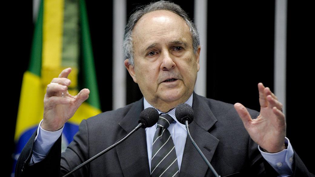 senador-cristovam-buarque