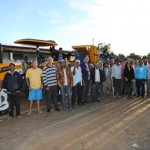 fabricio falcao povoado limeira e goiabeira (2)