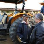 fabricio falcao povoado limeira e goiabeira (4)