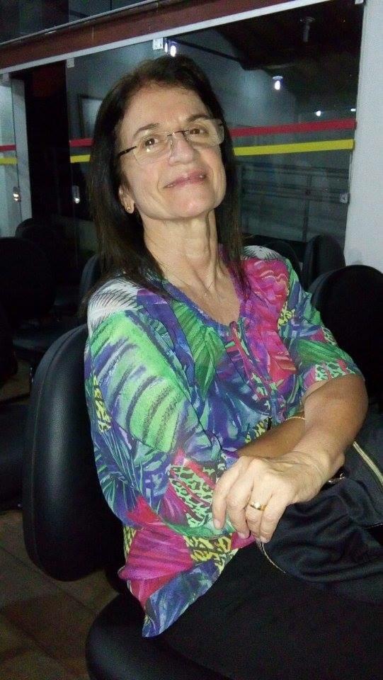 Solange Sala