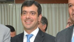 Tiago-Correia-defende-implantação-de-velódromo-em-Salvador1