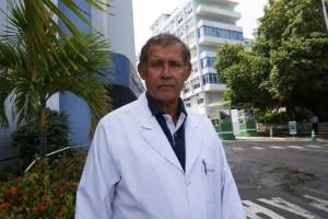 RobertoBadaro