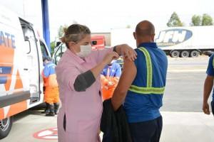 Campanha-de-vacinação-nas-estradas-25-04-2-1020x680
