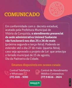 898E002D-563A-45E7-BC03-E927842E9FC8