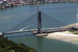 ponte-jan-2020-21