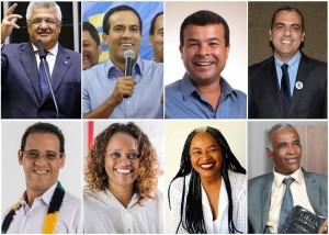 candidatos_prefeitura_de_salvador_alo_alo_bahia_compress94