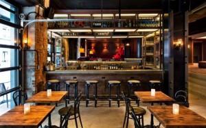 Como-administrar-um-bar-e-restaurante-SAIPOS-Sistema-para-Restaurantes