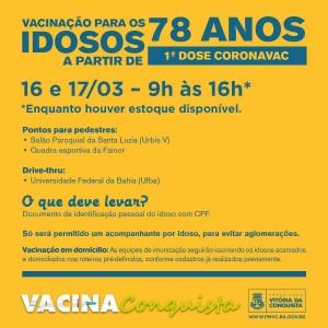 IMG-20210315-WA0042_compress45