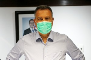 bahia-governador-rui-costa