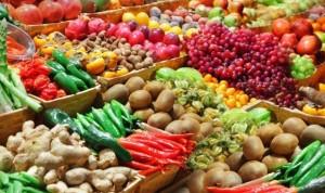 frutas-e-verduras-1000x592