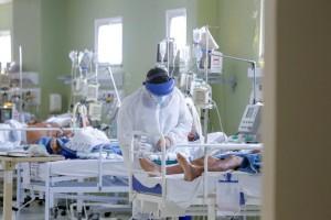 leitos-de-uti-para-pacientes-da-covid-19-do-hospital-regional-norte-no-ceara