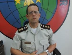 coronel braga